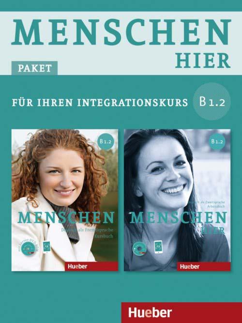 کتاب های آموزش بزرگسالان - آموزش تخصصی زبان آلمانی